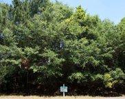 9910 Bluff Road, Emerald Isle image