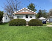 5118 Chelsea  Road, Indianapolis image