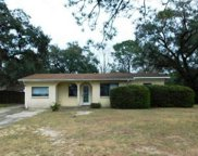 5606 Clearwater Ave, Pensacola image