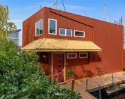 2420 Westlake Avenue N Unit #3, Seattle image