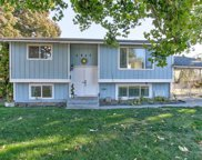 1527 N 15th Ave, Pasco image