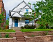 522 S Sherman Street, Denver image