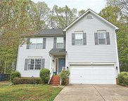 731  Langley Court, Clover image