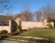 4218 Pennfield Way, High Point image