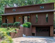 219 Brentwood Drive, Advance image