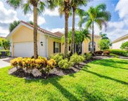 3868 Valentia Way, Naples image