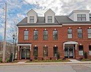 469 Main  Street Unit #Lot 1, Davidson image