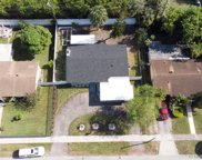 19721 Nw 2nd Place, Miami Gardens image