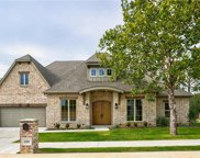 3301 Cavalier Lane, Oklahoma City image