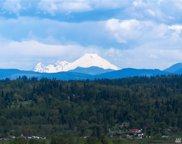 15503 146th Ave SE, Snohomish image