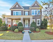 2816  Arsdale Road, Waxhaw image