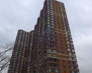 100 Old Palisade Road Unit 2607, Fort Lee image