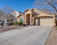 38002 N Kyle Street, San Tan Valley image