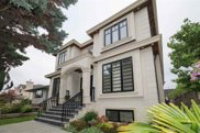 6076 Inverness Street, Vancouver image