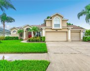 8905 Linebrook Drive, New Port Richey image
