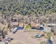 7806 W Gibson Ranch Rd, Payson image
