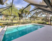 290 Pinehurst Cir, Naples image