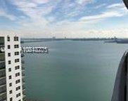 1750 N Bayshore Dr Unit #3707, Miami image