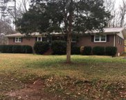214 Knollview Drive, Greenville image