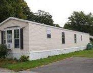 270 Littleton Rd, Chelmsford, Massachusetts image