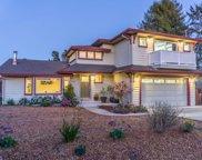 251 Sierra Vista Dr, Aptos image