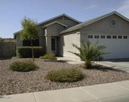 3186 W Williams Drive, Phoenix image