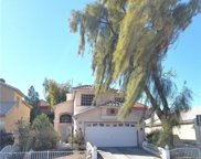 5815 WOODFIELD Drive, Las Vegas image
