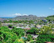 1487 Hiikala Place Unit 43, Honolulu image