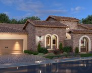 2765 E Sandy Way, Gilbert image