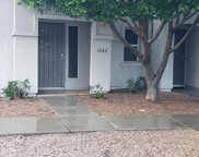 1961 N Hartford Street Unit #1082, Chandler image