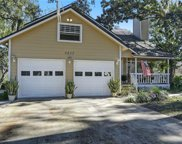 2633 PIRATES BAY DRIVE, Fernandina Beach image
