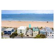 17125     S Pacific, Sunset Beach image