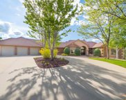 5321 Carriage Hills Dr, Rapid City image