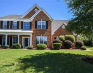 10326  Merlin Meadows Court, Charlotte image