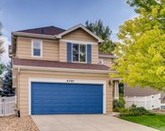 4707 Lucca Drive, Longmont image