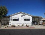 9161     Santa Fe Avenue E 53 Unit 53, Hesperia image
