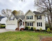 4820 Nightingale Lane, West Chesapeake image