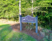 22 Blue Trail Court, Bluffton image