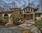 127 Leatherstocking Lane, Pocono Pines image