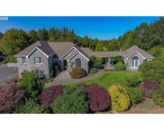 27875 SW LADD HILL  RD, Sherwood image