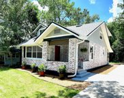 1451 N Donnelly Street, Mount Dora image
