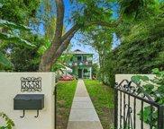 3558     Lewis Avenue, Long Beach image
