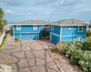 4349 S Atlantic Avenue, Ponce Inlet image
