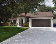 18438 Sunflower  Road, Fort Myers image