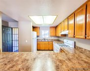 9270 Amys Street Unit #39, Spring Valley image