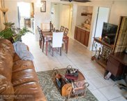3361 NW 47th Ter Unit 121, Lauderdale Lakes image