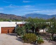 4220 N Gunpoint, Tucson image
