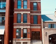2672 North Halsted Street Unit 2W, Chicago image