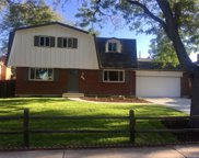 12563 East Exposition Drive, Aurora image