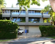 3004 Hibiscus Drive Unit 2, Honolulu image